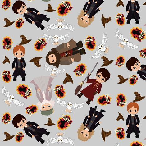Harry Potter Baby Fabric Iphone Dan Semua Hp 17 best images about fondos on harry potter