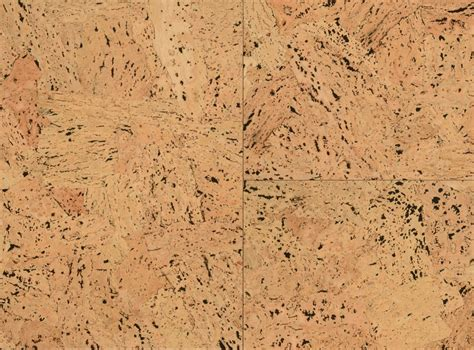 natural cork wide tile mistral 10mm x 18 x 24 quot cork