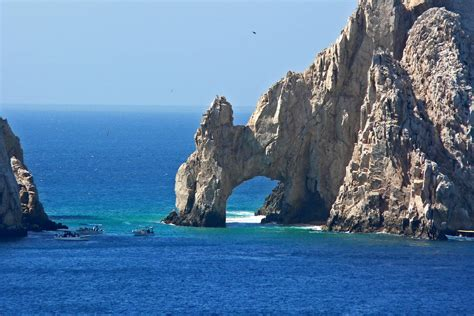 Top 5 Luxurious Things You Must Do In Los Cabos   Pursuitist
