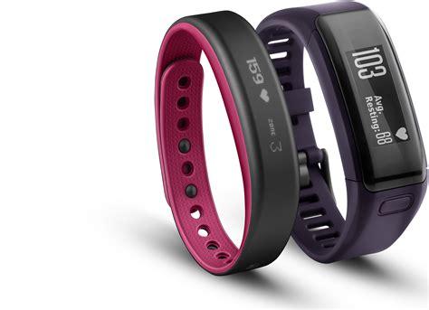 Garmin Vivosmart garmin vivosmart hr fitness tracker provides 24 7