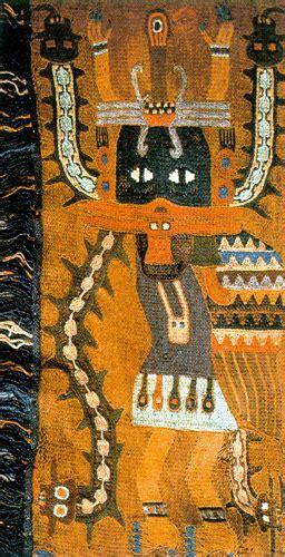 candelabro favicon index of nazca