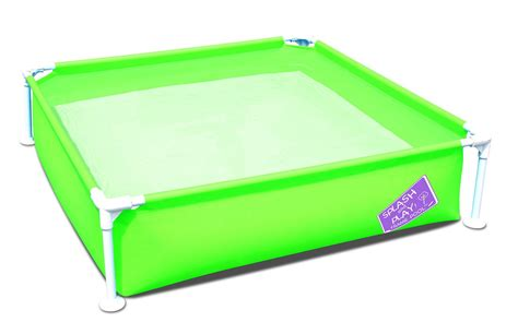 vasche per cani piscine per cani un tuffo di felicit 224