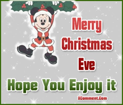 images of christmas eve quotes 15 merry christmas eve quotes