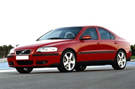 small engine maintenance and repair 2004 volvo s60 user handbook oil reset 187 blog archive 187 2003 volvo s60 maintenance light reset instructions