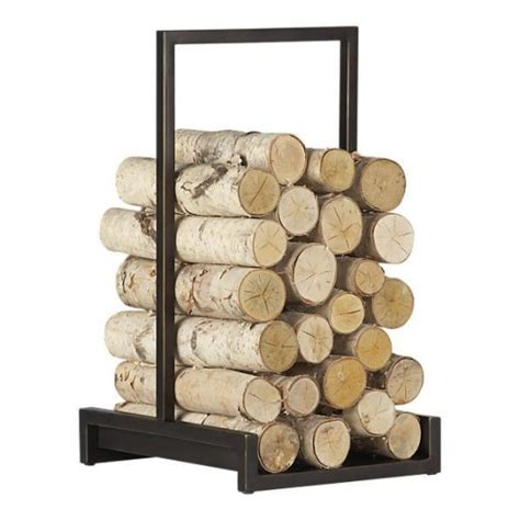 Pallets Bed Frame Diy Firewood Ideas Firewood Storage Inspiration Ideas
