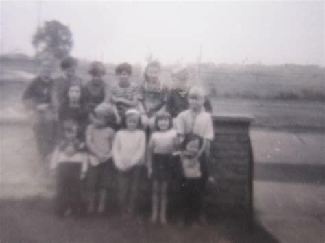 st dominic s park athy county kildare ireland