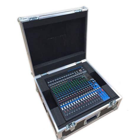 Mixer Yamaha 20 Xu mixer flight for yamaha mg20xu