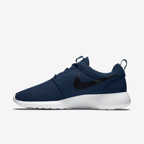 nike shoes roshe nike roshe 44 99