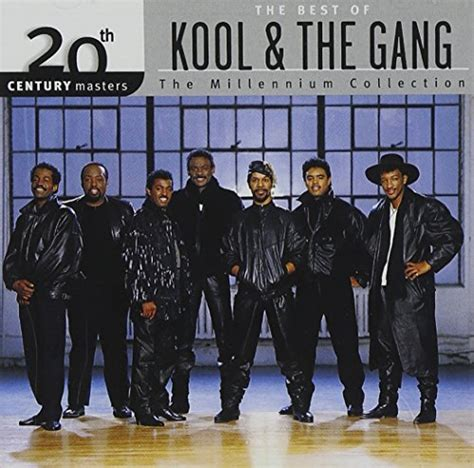 kool the gang hollywood swinging hollywood swinging lyrics kool the gang download