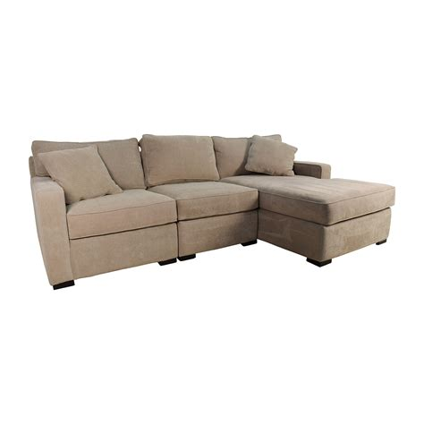 macys leather sectional sofa elizahittman sectional sofa macys sofas macys