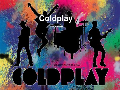 coldplay paradise mp3 download emp3 coldplay fix you analysis
