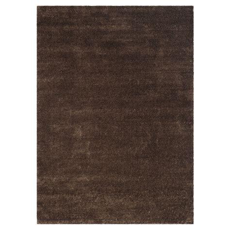 tappeto shaggy prezzi beliani tappeto shaggy rettangolare multicolore prezzi