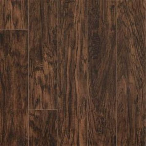pergo hton hickory laminate flooring carpet vidalondon