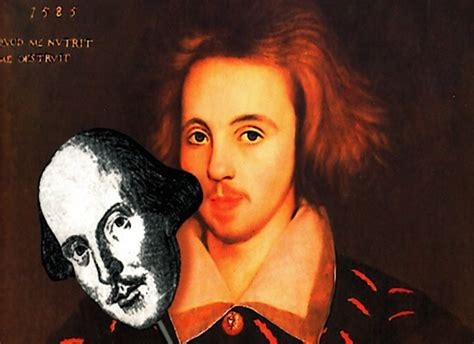 kit marlow 1 christopher marlowe playwright criminal and alleged