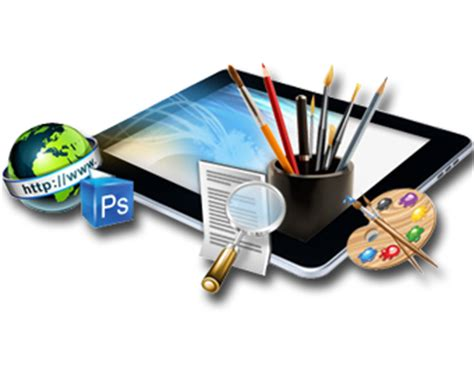 graphics design rajkot a webcare php training in rajkot project training in