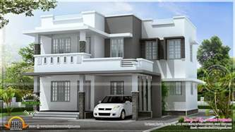 Kerala Home Design 1200 Sq Ft Kerala Home Design And Floor Plans Kerala Best Home And