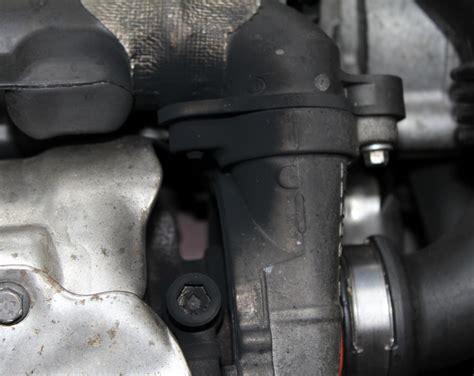 peugeot turbo 308 308 1 6 hdi turbo leak peugeot forums