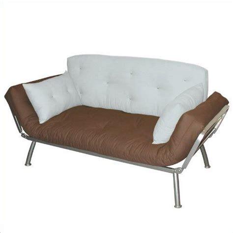 twin size futons twin futon twin size futon and futon sofa on pinterest
