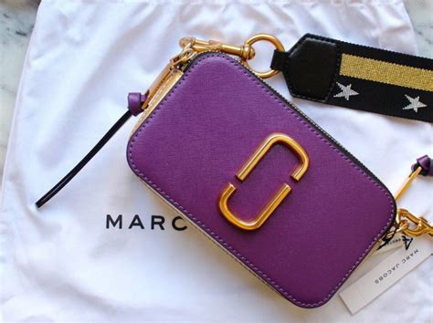 Marc By Marc Snapshot X Kaia Patchwork Bag 1828 miss whoever you are page 2 of 434 a catalog of things i what i m wearing