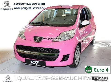 peugeot pink peugeot vehicles with pictures page 8