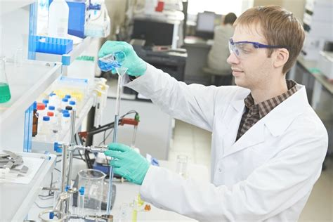 supervisory medical lab technologist salary comparably