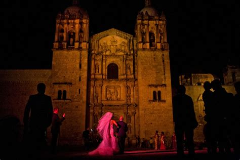 Top Ten Wedding Photographers In The World by Weddings San Diego Wedding Photographer American Photo