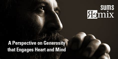 Charity Detox Robert Lupton by A Perspective On Generosity That Engages And Mind