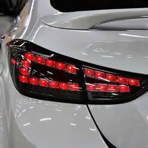 Brake Lights Wont Turn Hyundai Elantra Pin By Daniel On Elantra