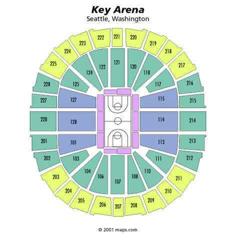 key arena seating pink professional bull riders april 30 tickets seattle key