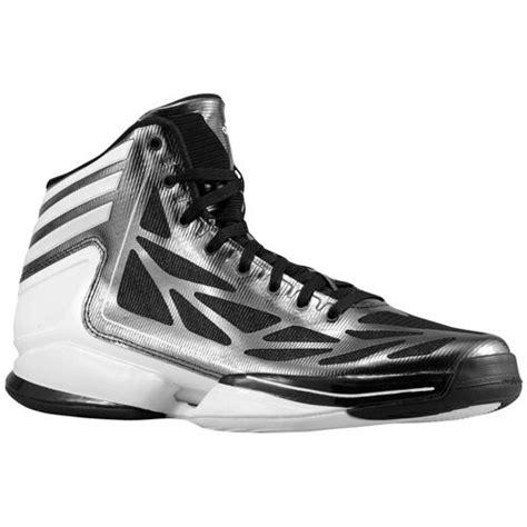 adidas basketball shoes black and white adidas shoes basketball black and white softwaretutor co uk