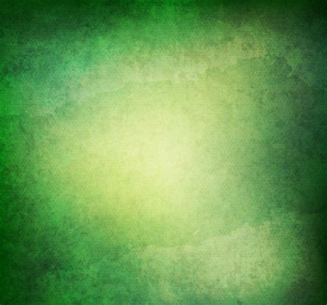 free green 10 green watercolor backgrounds textures freecreatives