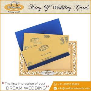 wedding cards wedding invitation card 2015 at wholesale price buy wedding card design