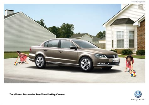 volkswagen ddb volkswagen print advert by ddb double kid ads of the