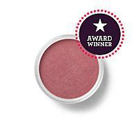 bareminerals golden gate matte golden gate blush bare minerals favorite blush great on