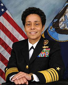 in the united states navy