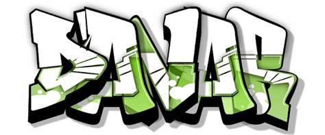 membuat tulisan grafitti online membuat tulisan graffity danar supriyadi