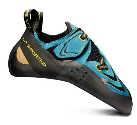 most expensive climbing shoes la sportiva futura review outdoorgearlab