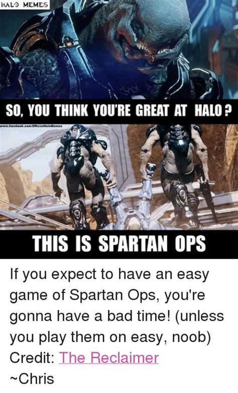 so you think you d like to railroad and other railroad stories are you outta your mind volume 3 books 25 best memes about spartan ops spartan ops memes