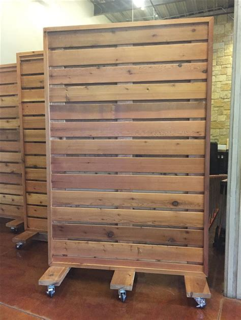 wooden partition wall best 25 retail store displays ideas on pinterest retail
