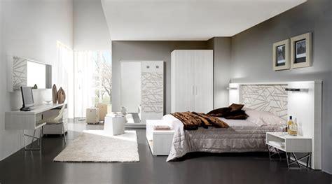 arredo camere albergo agap 232 forniture categorie prodotto arredo camere albergo