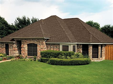 house shingles gaf timberline hd shingle photo gallery