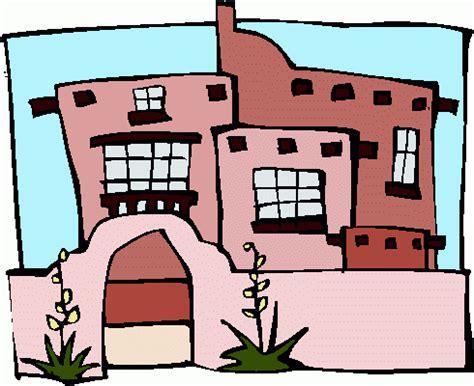 pueblo house coloring page pueblo clipart clipground