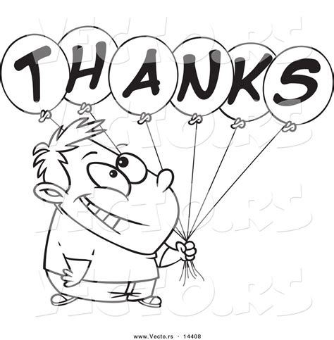 coloring pages please and thank you royalty free stock designs of thanks