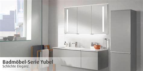 yubel spiegelschrank ber 252 hmt sanipa spiegelschrank bilder die designideen f 252 r