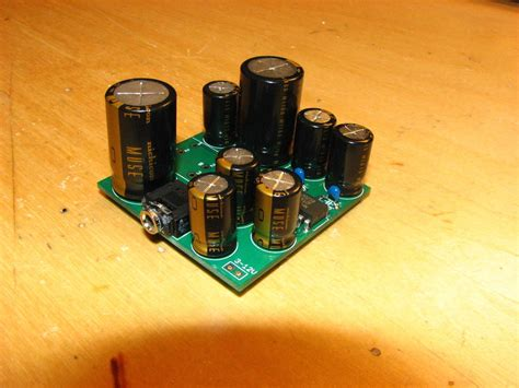 electronic design idea cool circuit ideas for your next electronics project