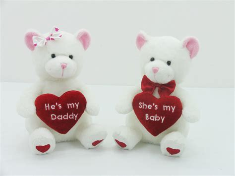 toys for valentines day toys