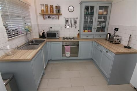 Small Terrace House Kitchen by 2 Bedroom Terraced House For Sale In Gibbs Watford Wd19
