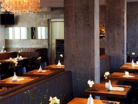 privat wohnung mieten köln restaurant am rathausplatz in k 195 182 ln mieten partyraum und