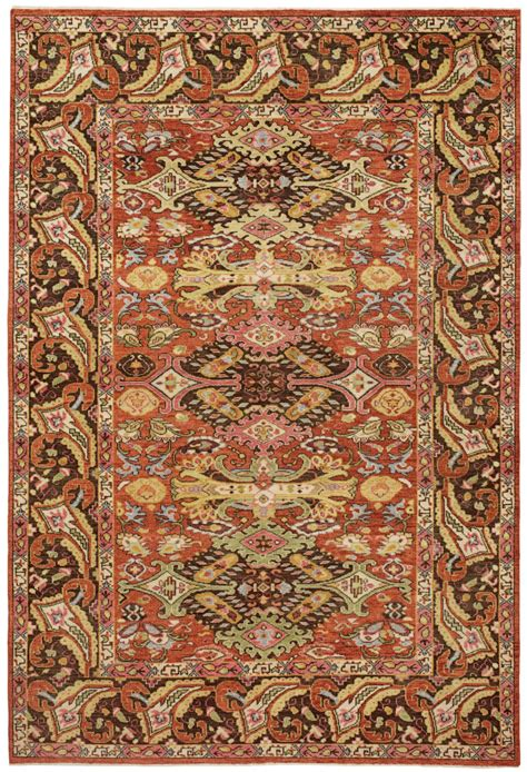 Cecil Rug by Cecil Rug Roselawnlutheran