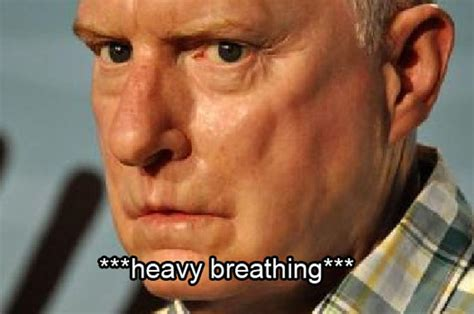 Alf Stewart Meme - if alf stewart quotes were motivational posters